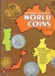 STANDARD CATALOGUE OF WORLD COINS 1976